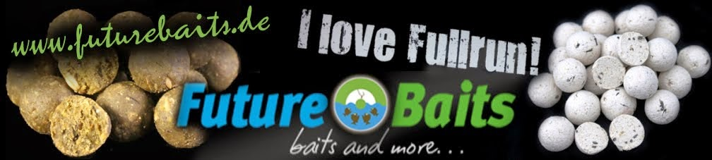 Future Baits Blog