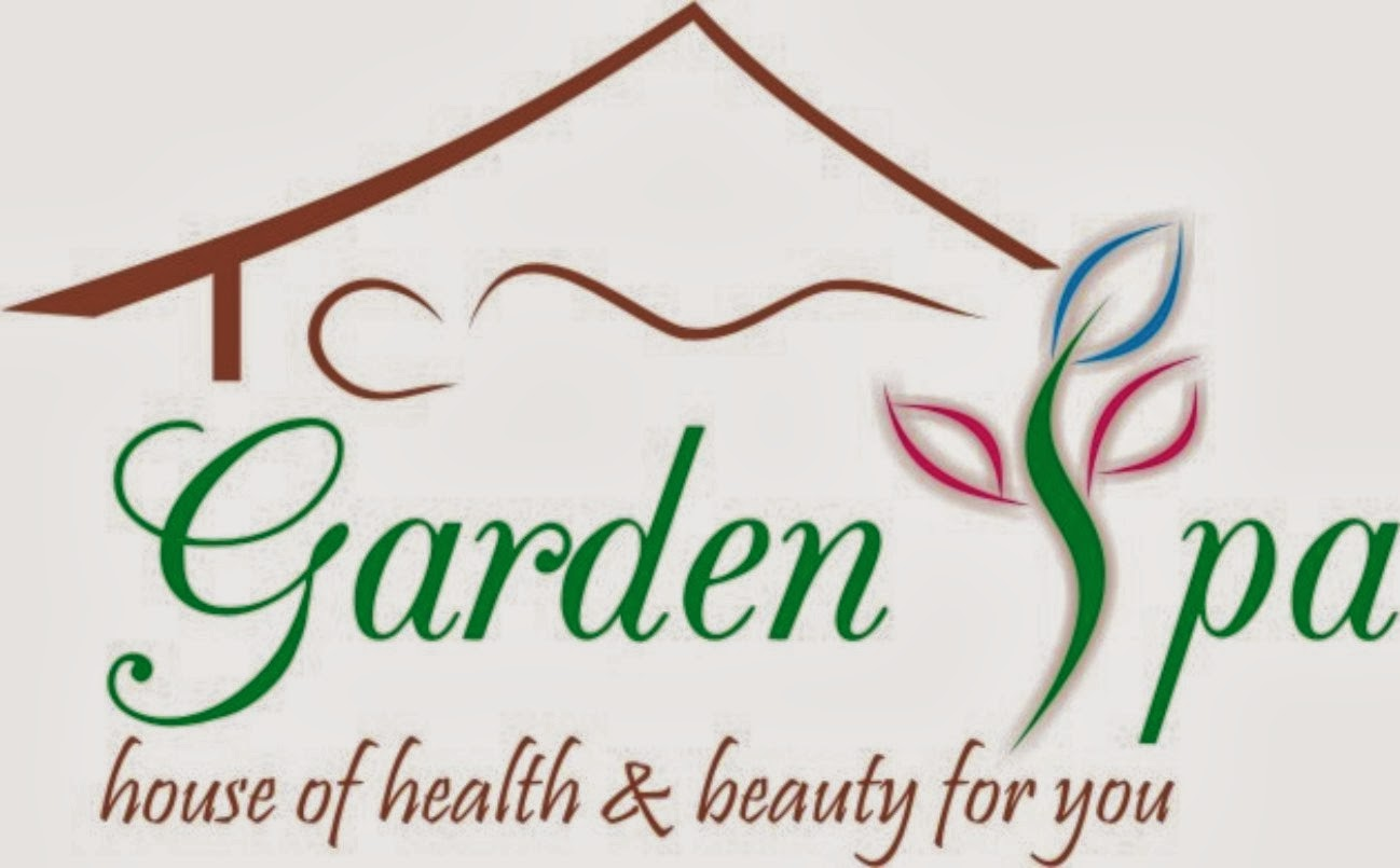 Lowongan Kerja di Garden Spa - Solo (Spa Therapist, Marketing & Public ...