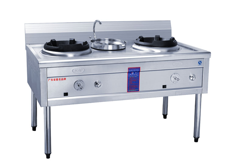 ... -Style-Gas-Stove-Withe-Water-Tap-for-Hotel-Kitchen-Equipment.jpg