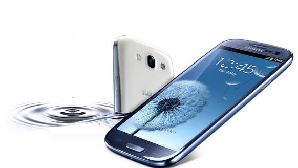 Cell phones deals at truworths