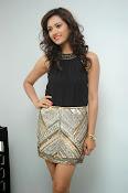 Preethi Rana Glamorous photos-thumbnail-8