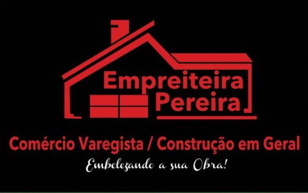 EMPRETEIRA PEREIRA