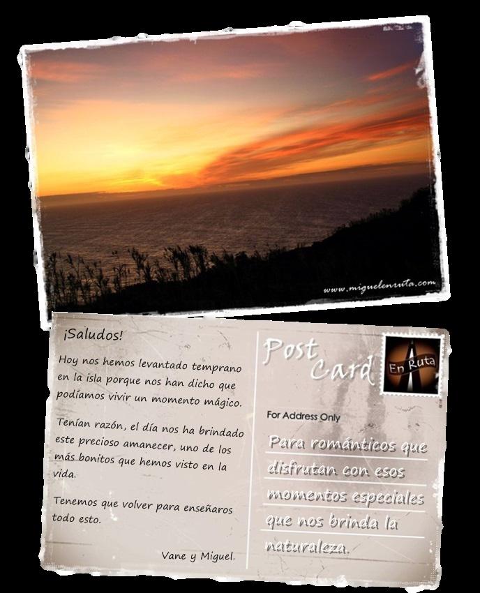 Postales-de-viajes_4