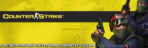 Counter Strike 1.6 Full Español