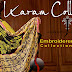 Karam Summer Lawn Collection 2014 | Jubilee Cloth Mills Spring/Summer Dresses 2014