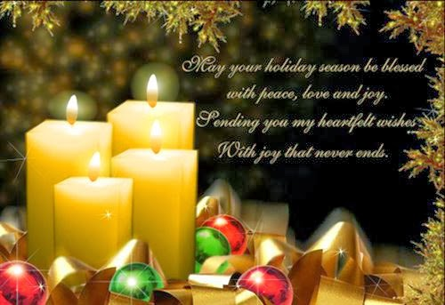 Free merry christmas greetings message 2014 free quotes poems free merry christmas greetings message 2013 m4hsunfo Choice Image