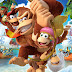 Donkey Kong Country : Tropical Freeze / New Trailer