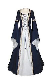 modelos de Vestidos para Festa a Fantasia
