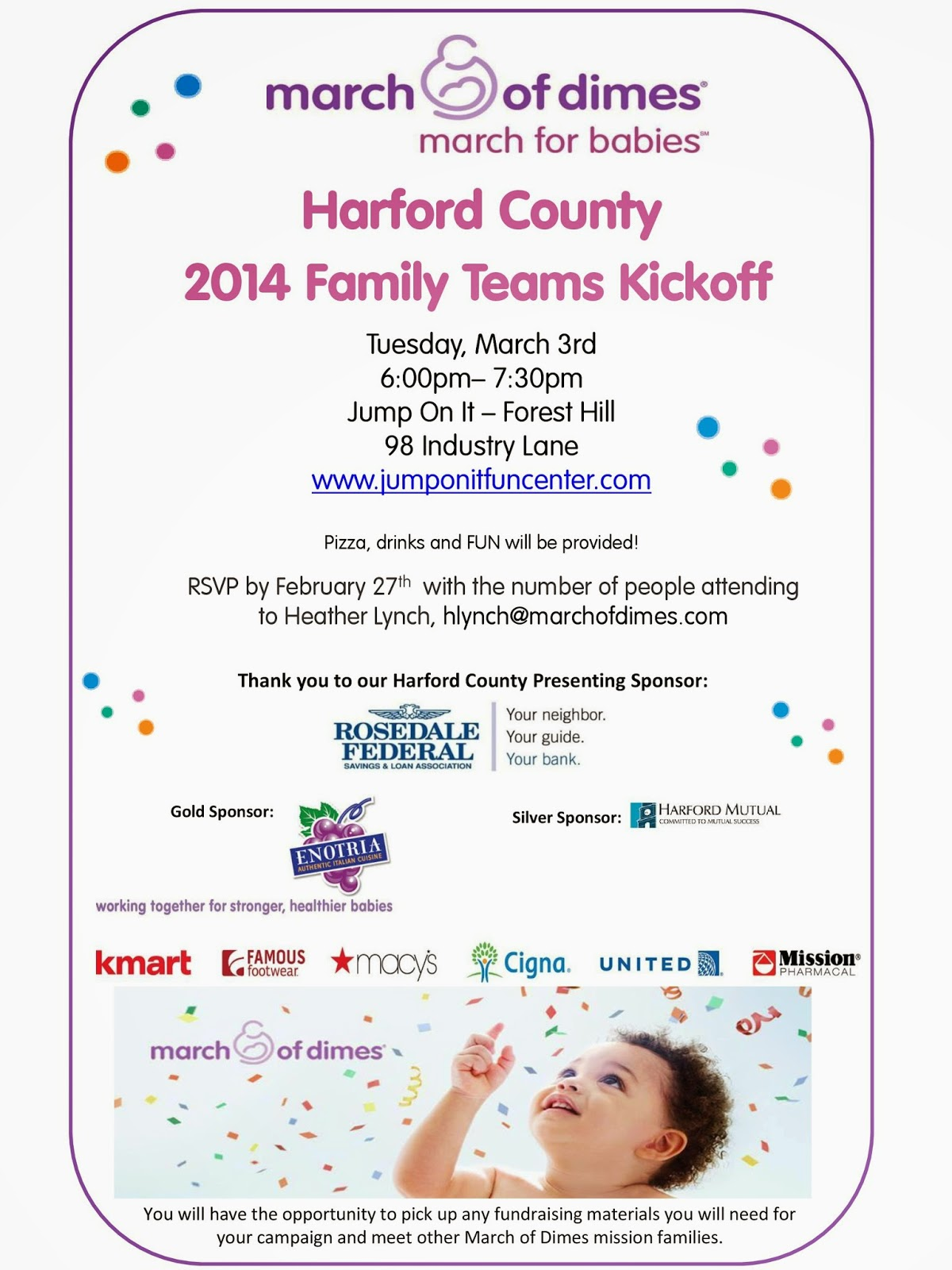 harford county jewish single women Providing a consolidated web site for single men and women to help find a particular singles club, group or organization which, suit their personal needs and preferences in their local area.