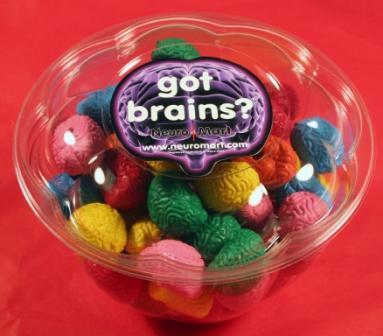 Brain Erasers1