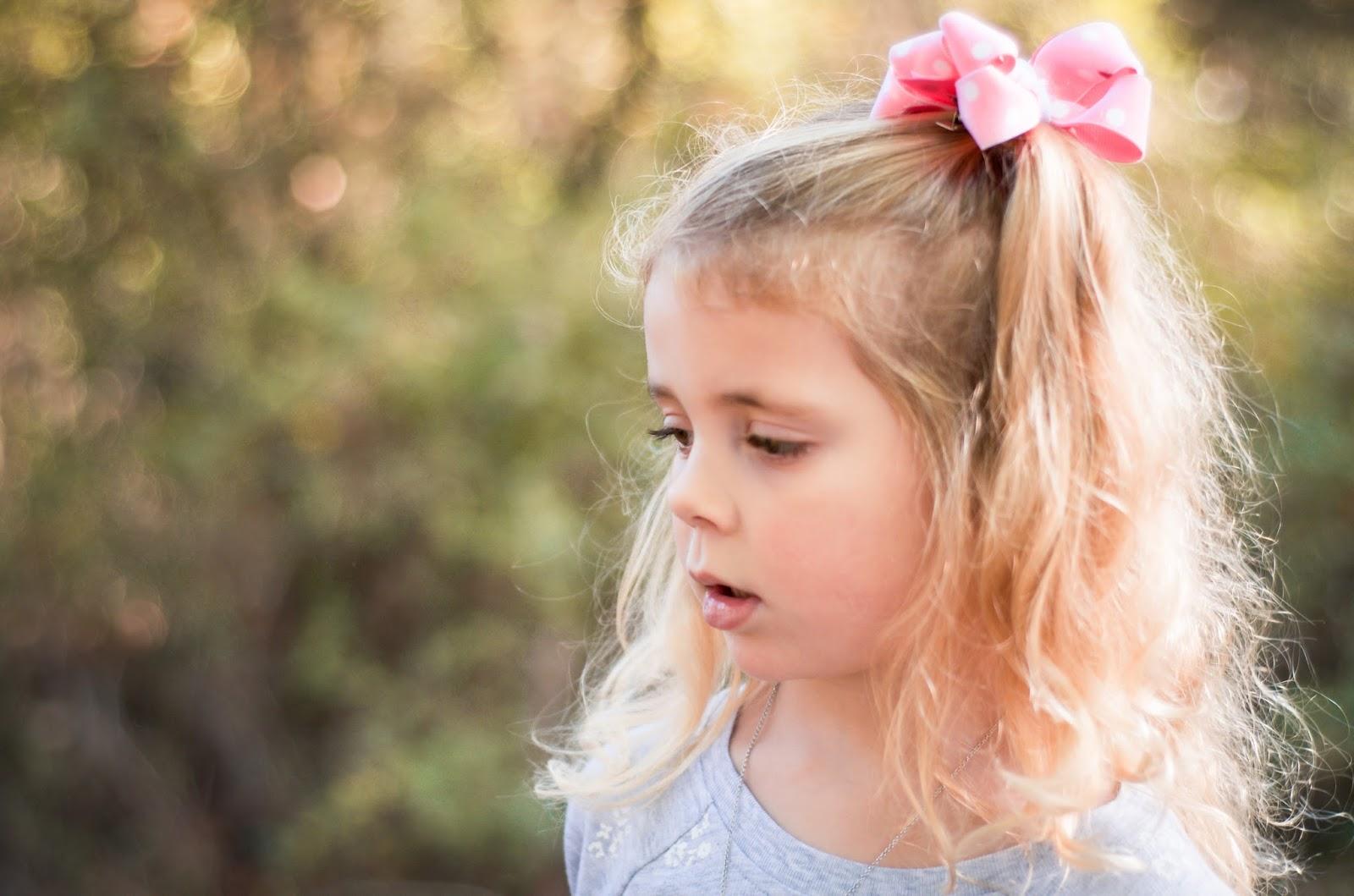Equita 2018 Cindy crawford children photos