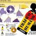 Promulga Ley de Trata y Tráfico de personas y Ley de Seguridad Ciudadana