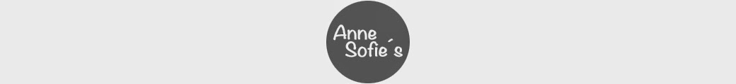Anne Sofies