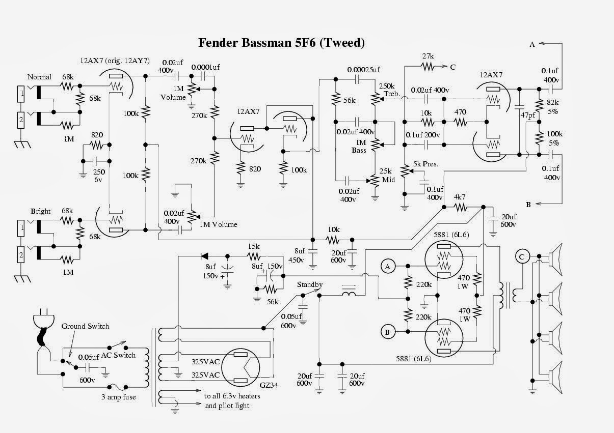 Carvin Mts 3200 Schematic Simple Wiring Diagram X100b Adventures In Amplifiers Ssh