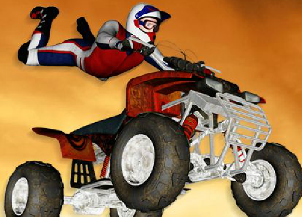 atv stunt play online play online superhero and movie