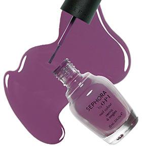 Katelyn pressley apd 242 final project color purple - What color complements purple ...