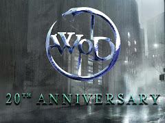 MdT 20 Aniversario