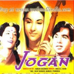 Jogan 1950 Hindi Movie Watch Online