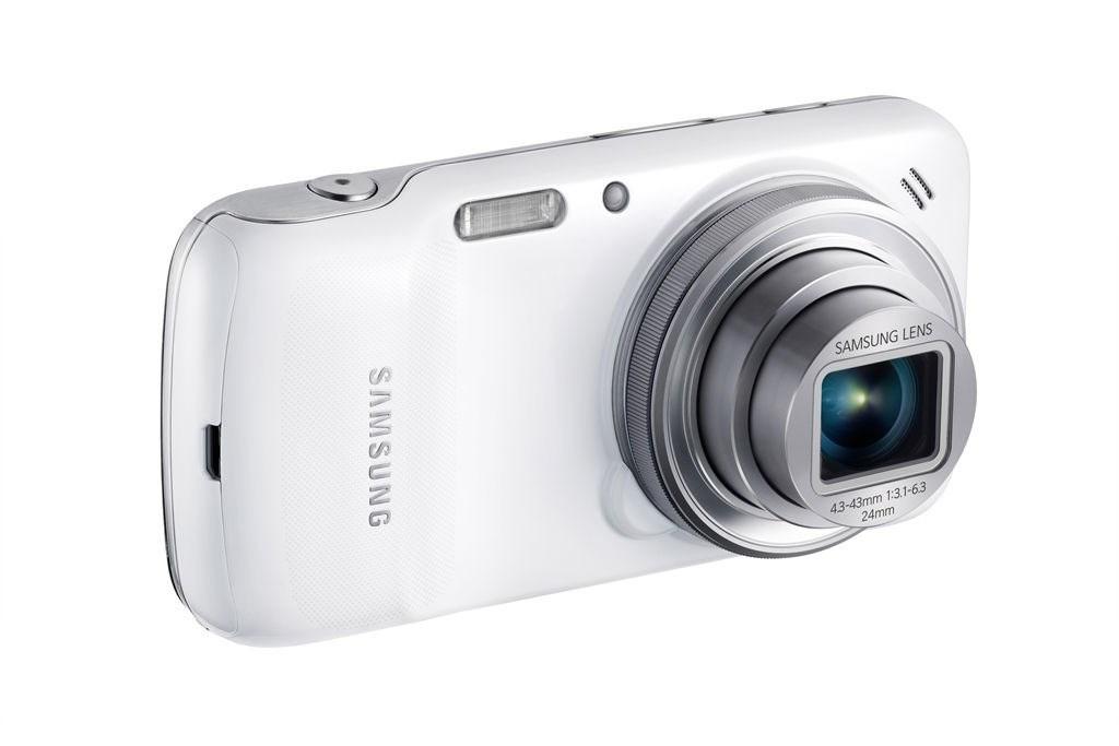 Samsung+Galaxy+S4+Zoom+G%C3%B6rselleri+%282%29 Samsung Galaxy S4 Zoom Özellikleri