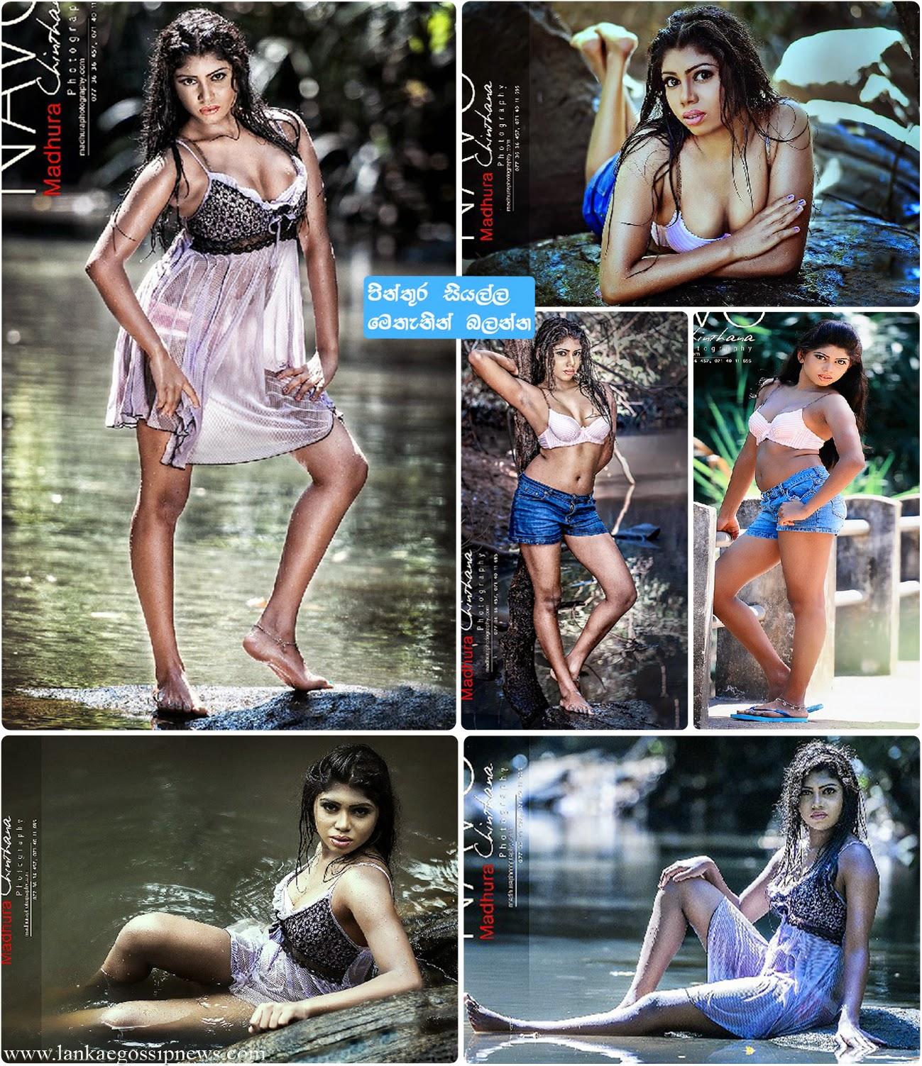 http://gallery.egossip.lk/2015/01/navoddya.html