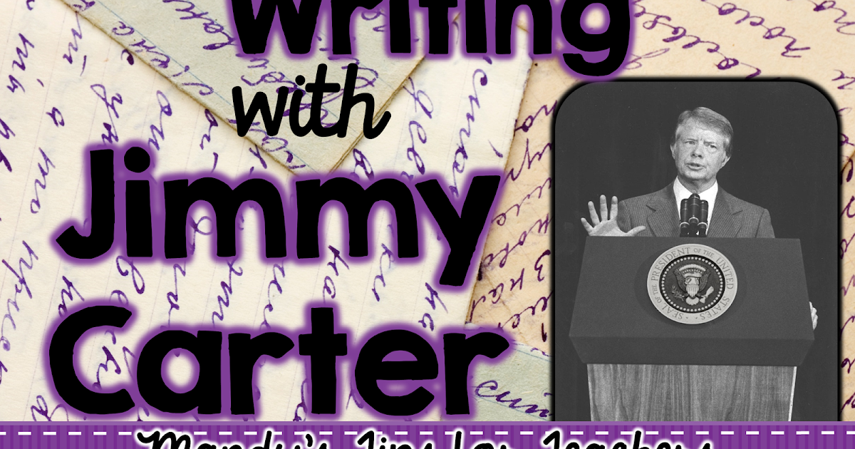 jimmy carter peacemaker essay I have this project on jimmy carter i have to talk about why he was a peacmaker so how was he a peacemaker  how was jimmy carter a peacemaker.
