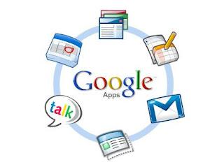 http://www.clarastevent.com/2015/12/free-google-business-apps-to-run.html