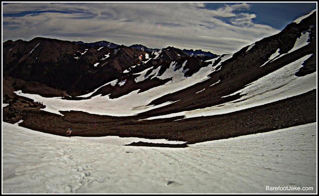 moose basin