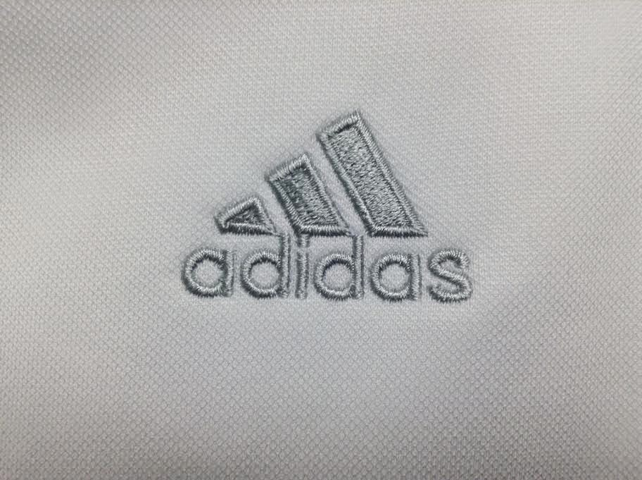 Jaket GO Jerman World Cup 2014 - Jersey Piala Dunia 2014 Adidas