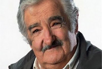Presidente de Uruguay