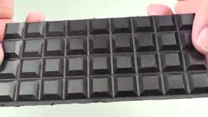 The Advantages Of Organic Dark Chocolate