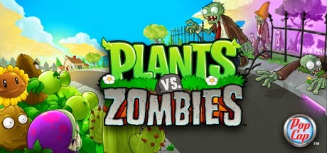 Plants VS Zombies Android Free