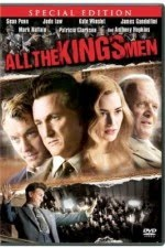 Watch All the King's Men 2006 Megavideo Movie Online