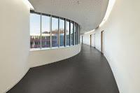 13-Neues-Gymnasium-by-Hascher-Jehle-Architektur