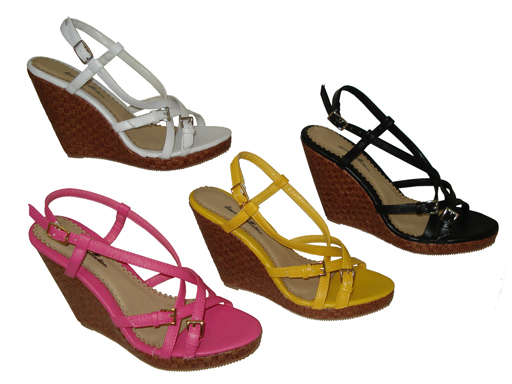 Types of Wholesale Shoes for Women and Why You Should Buy ...