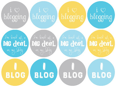 blog+stickers.jpg