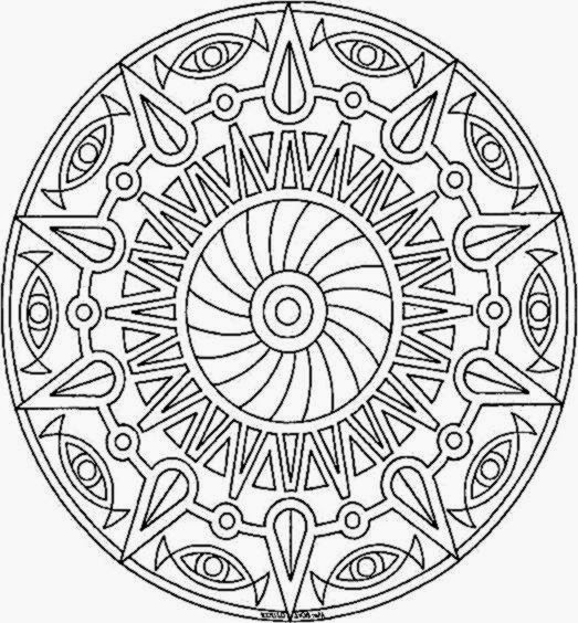 Coloring Sheets For Teens Free Coloring Sheet Coloring Pages For Teenagers To Print For Free