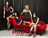 Pretty-Little-Liars-pretty-little-liars-tv-show-12853960-1280-1024.jpg (1280×1024)