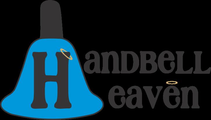 Handbell Heaven
