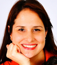 Blogger User Profile Cristiane Cardoso | PC Web Zone | Pc World News