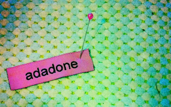 adadone