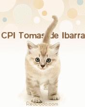 CPI Tomas de Ibarra
