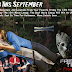 Coming This September To Friday The 13th: The Film Franchise