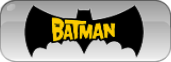 tv batman