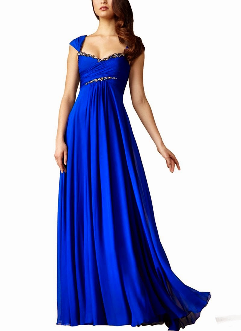 http://www.cbazaar.com/gowns/readymade-gowns/heavenly-blue-gown-p-gwdue26.html
