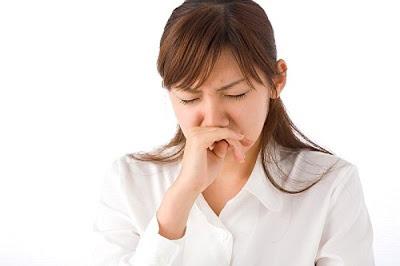 Bệnh viêm xoang khi nào cần phẫu thuật?
