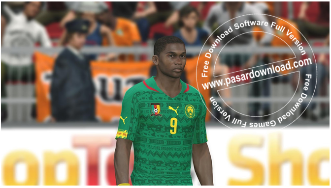 Free Download PESEdit 2014 Patch 4.1 Included Winter Transfer1
