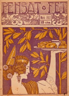 1922 - PENSAT Y FET