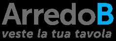 ArredoB