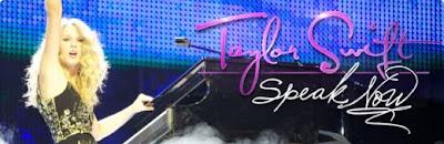 Taylor.Swift.Speak.Now.World.Tour.Live.2011.BDRip.XviD-2HD