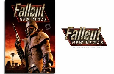 Fallout New Vegas Ultimate Edition Free Download - Ocean ...